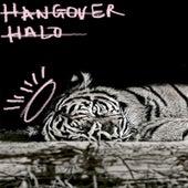 Hangover Halo von Gin Wigmore
