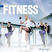 Fitness (Workout Music) de Various Artists