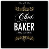 Miles and Miles  (Chet Baker ) de Chet Baker