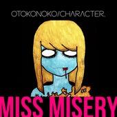 Miss Misery von Character