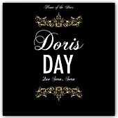 Que Sera, Sera (Whatever Will Be, Will Be) by Doris Day