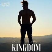 Kingdom de Scott Mulligan