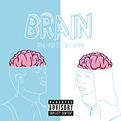 Brain de Kal