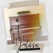 Medley Clásicos de Julissa