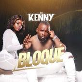 Bloqué by DJ Kenny