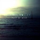 Overflow- EP (feat. Jesus Jimenez) by Ryan (3)