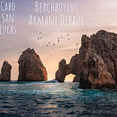 Cabo San Lucas by Beachboylos