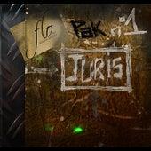 Juris Presents FLO Pak No. 1 by Marcus Johnson