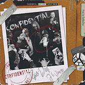 Confidential by Gio Dee