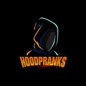 HoodPranks, Vol.1 de Various Artists