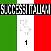 Successi italiani, vol. 1 di Various Artists