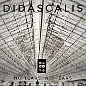 No Tears, No Fears by Didascalis