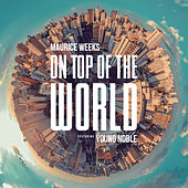 On Top of the World by Maurice Weeks