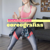 Challenge Coreografias de Various Artists