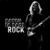 Bateu a Bad Rock de Various Artists