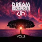 Dream House, Vol. 3 de Various Artists