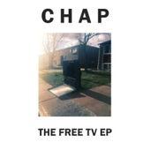 The Free Tv EP de The Chap