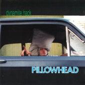 Pillowhead by Dynamite Hack