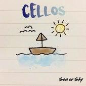 Sea or Sky by Cellos