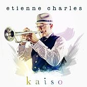 Kaiso by Etienne Charles