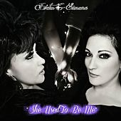 She Used to Be Me by Iveta