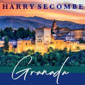 Granada by Harry Secombe
