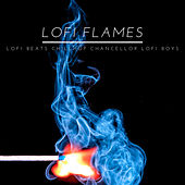 Lofi Flames de Lo Fi Beats