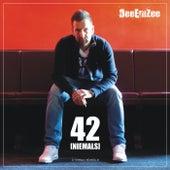 42 (Niemals) by DeeEmZee