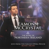 The Music of Northern Ireland de Eamonn McCrystal