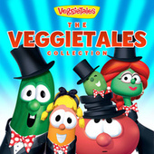 The VeggieTales Collection de VeggieTales