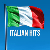 Italian Hits de Various Artists