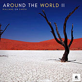 Around the World II (Compiled by Rialians on Earth) di Rialians on Earth