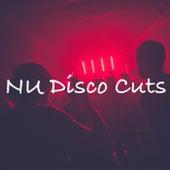 Nu Disco Cuts de Various Artists
