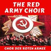 Chor der Roten Armee von The Red Army Choir