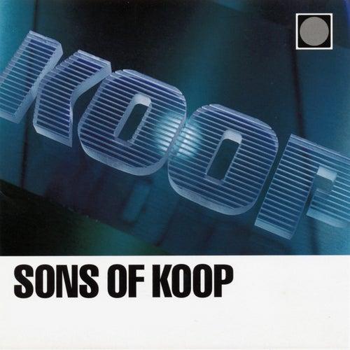 Sons of Koop by Koop
