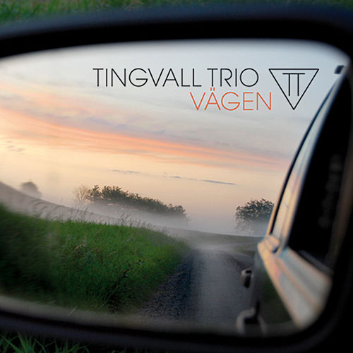 Vägen by Tingvall Trio