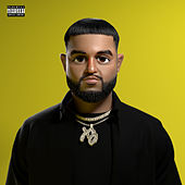 Good Intentions (Brown Boy 2 Deluxe Version) by NAV