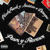 Pasos y Fracasos by Frank Black