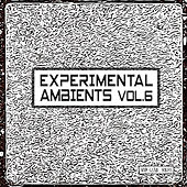 Experimental Ambients, Vol. 6 by Various Artists