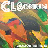 Swallow the Truth by Cl8onium