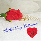 The Wedding Collection by Tish