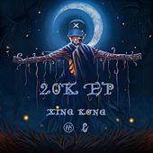 20K in NetEase Cloud Music EP von Xing Kong