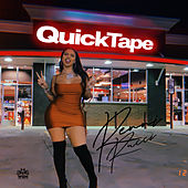 QuickTape by Renni Rucci