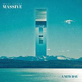 A New Day by West Coast Massive