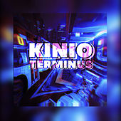 Terminus de Kinio