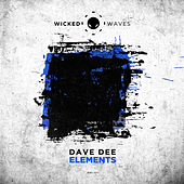 Elements by Dave Dee