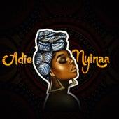 Adie Nyinaa by Signal