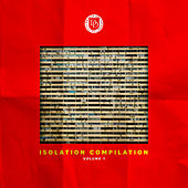 Isolation Compilation Volume 1 by Various Artists
