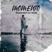 Momento by Hevegueny Morais