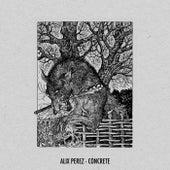 Concrete de Alix Perez